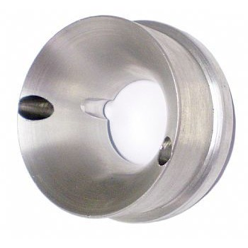 Flange do Carburador 13 HP - 306