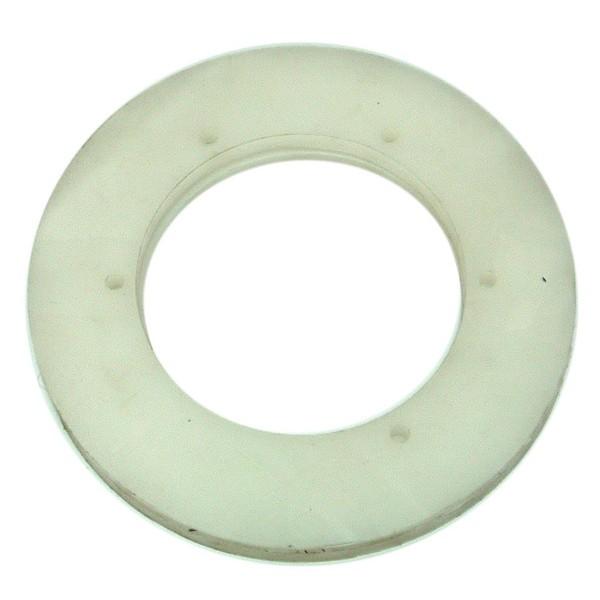 Protetor Nylon da Corrente 5,5 - 305