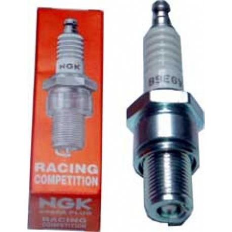 Vela NGK 5,5 BPR6ES 13 HP - 488
