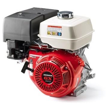 Motor Honda GX 390-13 Hp - 962 - Consulte
