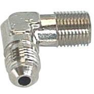 Conexão Cotovelo - 129