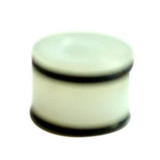 Pistão do Cilindro Mestre - 331