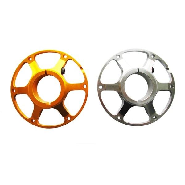 Suporte Disco 50mm - 146