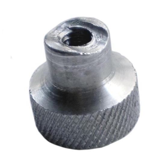 Regulagem do Varão Manipulo Alumínio - 681  - Mega Kart