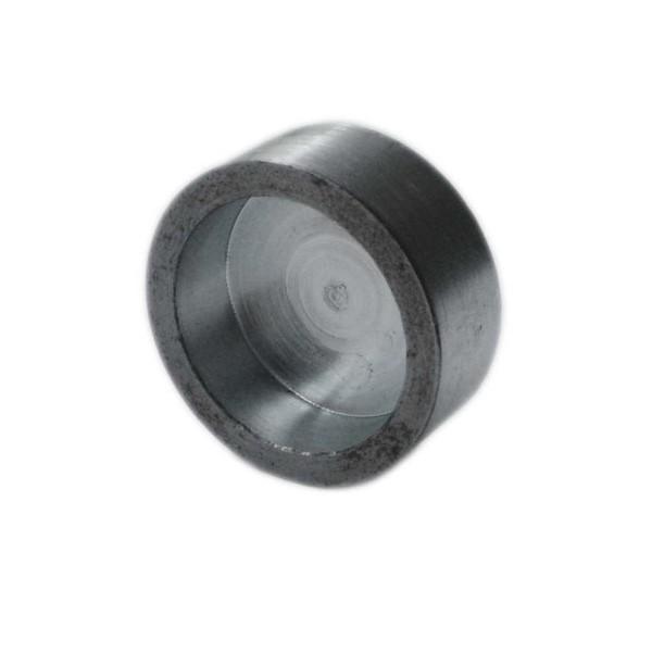 Pistão da Pinça MX 28mm - 664
