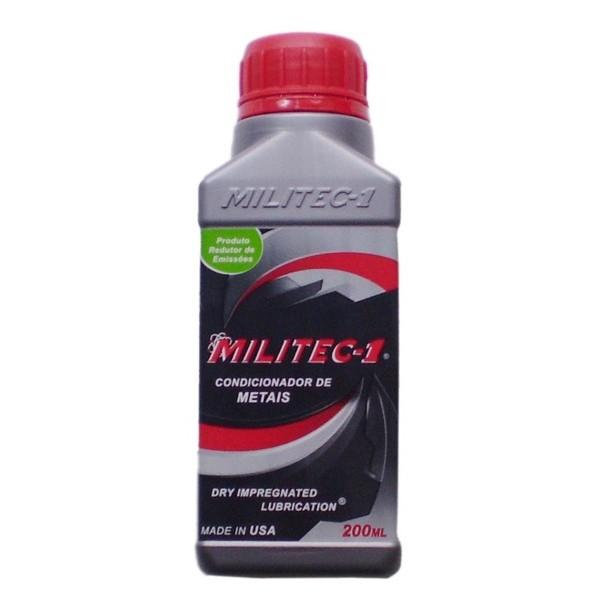 Óleo Militec-1 - 715