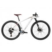 Bicicleta Caloi Elite Carbon Racing 2020