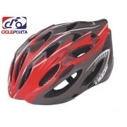 Capacete Ciclismo Limar 777 SuperLight d620c1e507