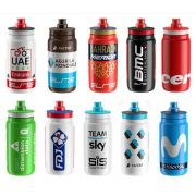 Caramanhola Elite Fly Team 550ml