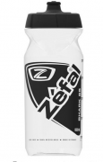 Caramanhola Zéfal Shark 65 650 ml