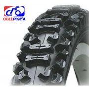 Todos os produtos - Página 29 - Busca na Cicle Ponta Bikes 7d9eca9a12