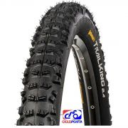 Todos os produtos - Página 28 - Busca na Cicle Ponta Bikes 32304110f3