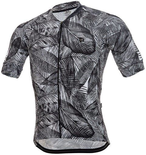 Camisa Masculina Fanny  Dry Leaves Marcio May