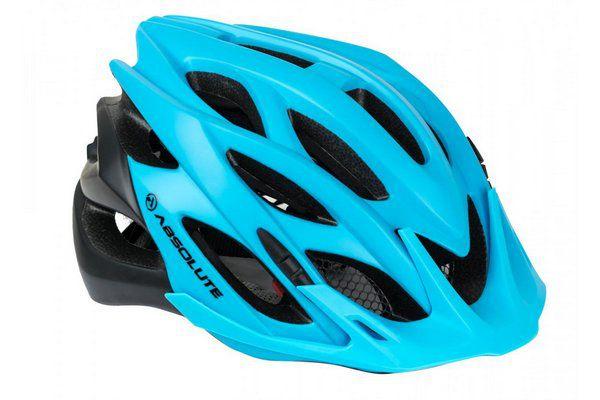 Capacete Absolute Wild azul porsche modelo novo M/G