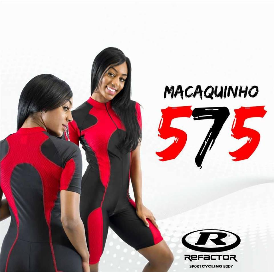 MACAQUINHO REFACTOR 575 COMP