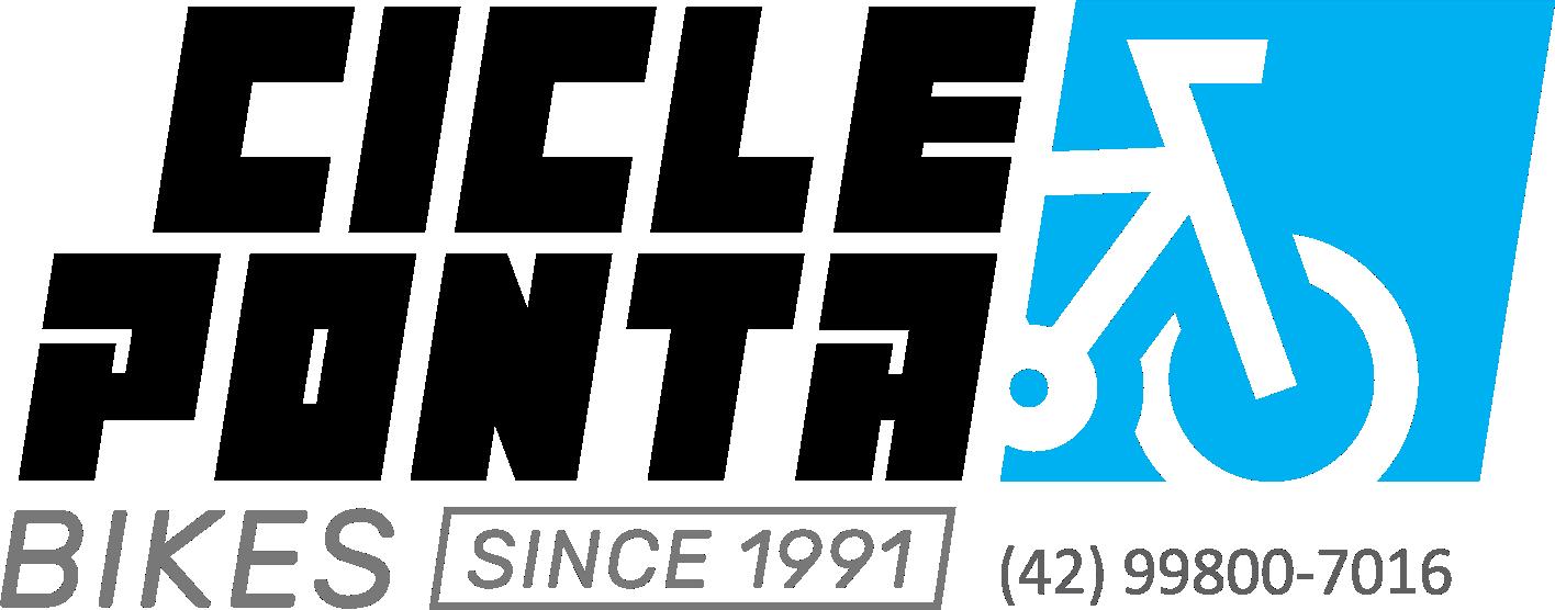 Mesa - Suporte de Guidão TRANZ X  Alloy 6061 31.8mm