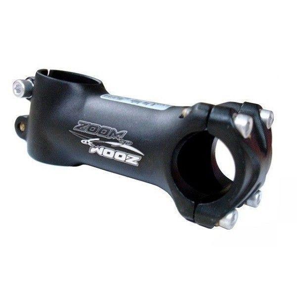 Mesa -Suporte de Guidão Zoom 3D H1201D para guidão 25.4mm