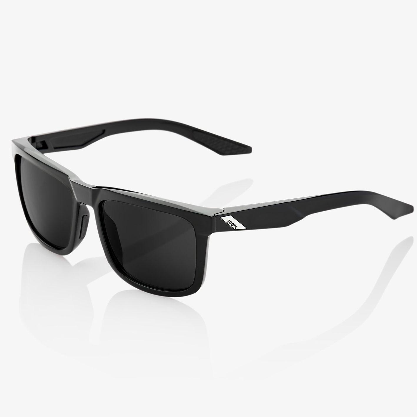 Óculos Blake 100% casual
