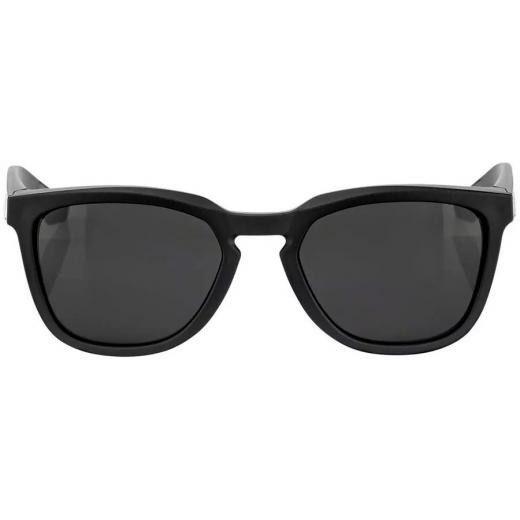 Óculos Hudson 100% casual