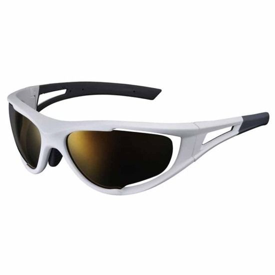 Óculos CE-S50X shimano