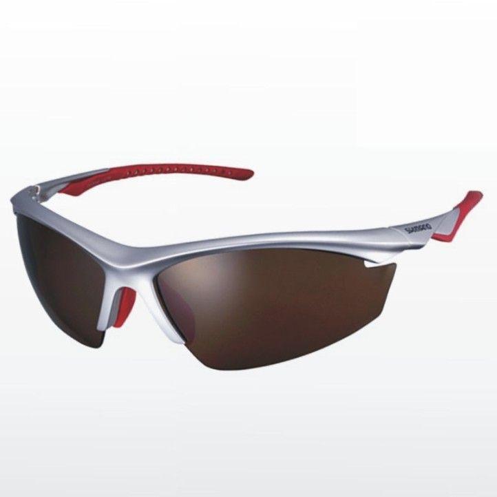 Óculos Shimano CE-EQX2-PL