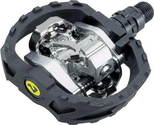 Pedal Clip Shimano Pd-m 424