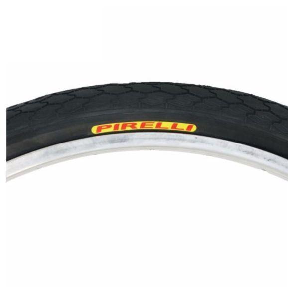 Pneu 26 x 1,1/2 Manga Turbo Pirelli