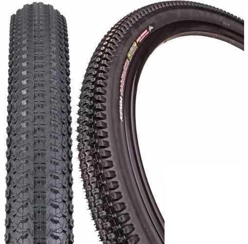 PNEU DE BIKE KENDA 29X2.10 SMALL BLOCK EIGHT DOBRÁVEL - KEVLAR  K-1047