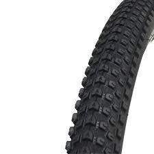 Pneu Pirelli Scorpion 27.5 x 2.10 Kevlar