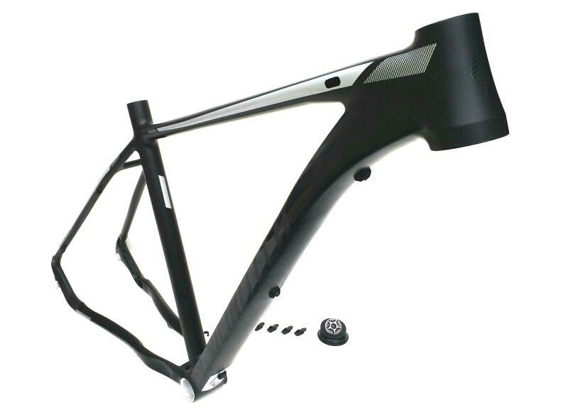 Quadro Bicicleta MTB Vicinitech 29er Savan em Aluminio