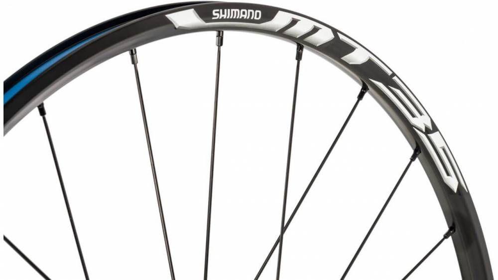 Roda Shimano MT35 WH-MT35 29er