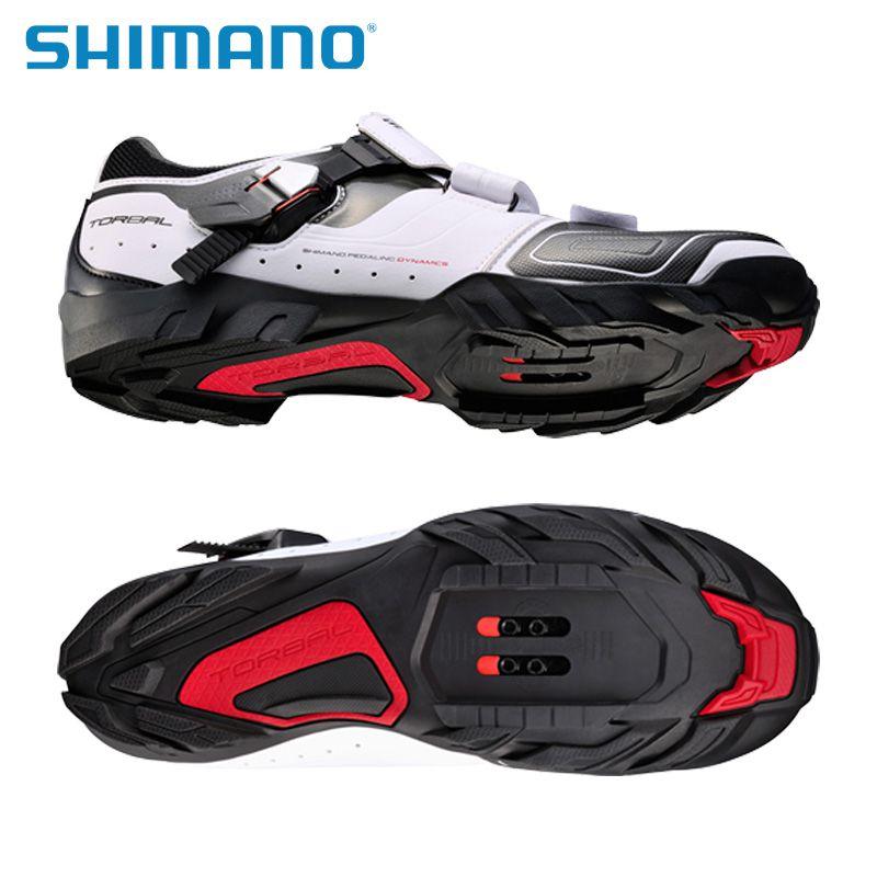 Sapatilha Shimano MTB SH-M089
