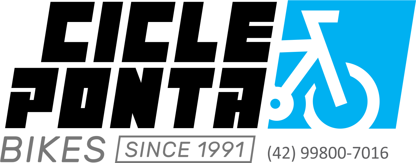 Sapatilha Shimano SH-CT40M