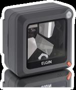 Leitor Código de Barras Laser Elgin EL4200 - Fixo - USB