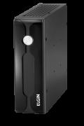 Computador Newera E3 Nano Elgin Para PDV SSD 120GB