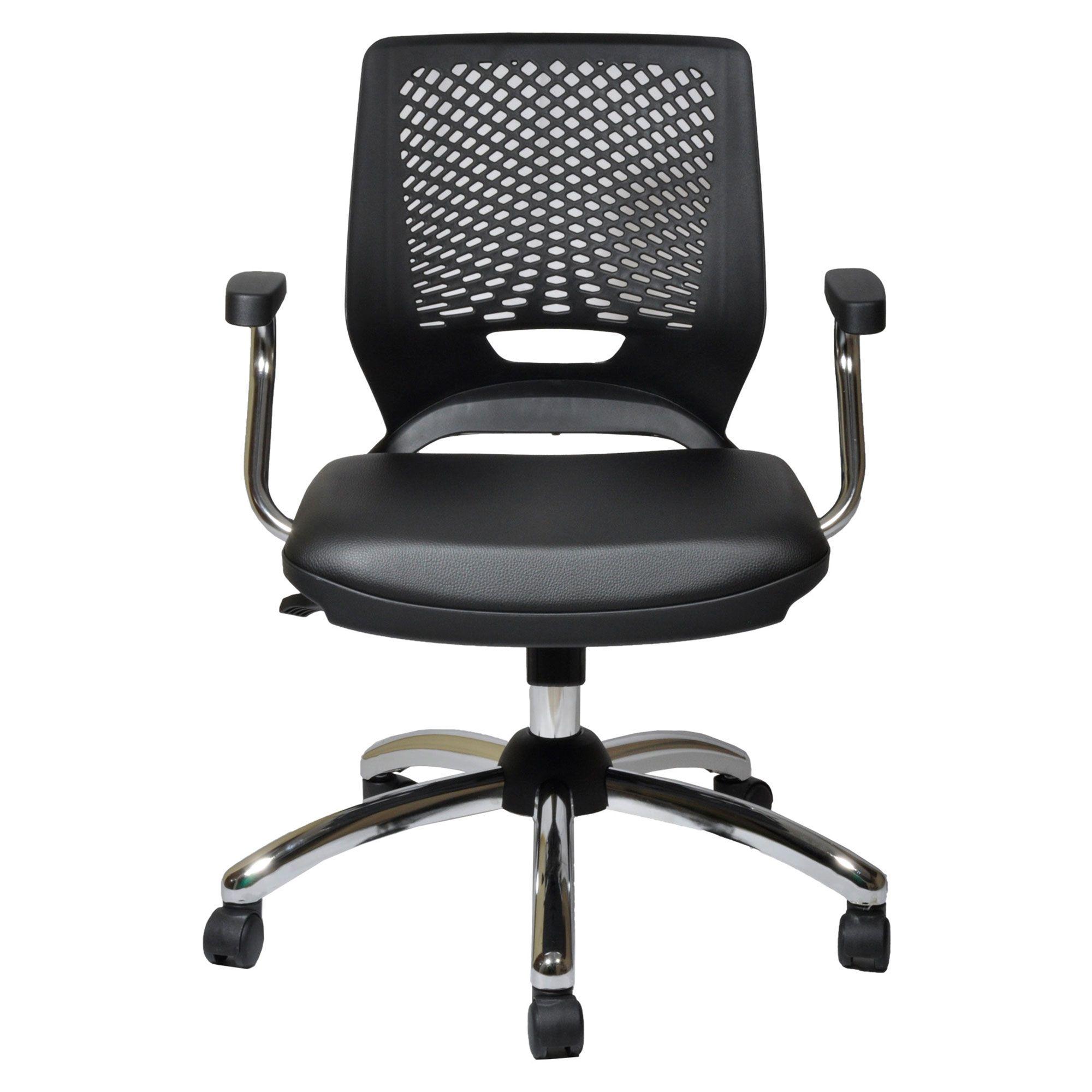 Cadeira Beezi