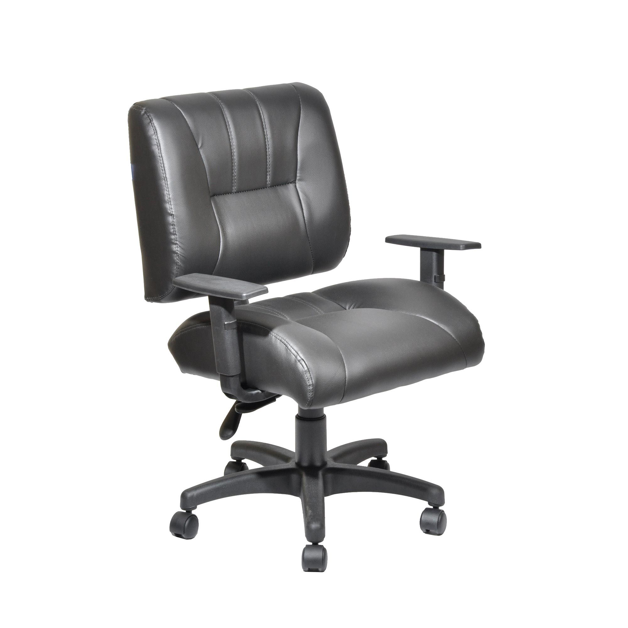 Cadeira Milano Digitador
