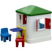 Casinha Infantil Freso