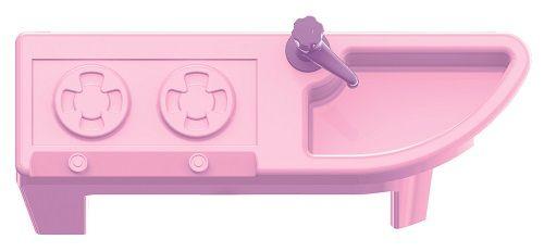 Casinha Infantil Disney Princesa