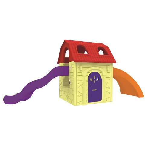 Casinha Infantil Play House