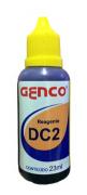 Reagente DC2 Genco