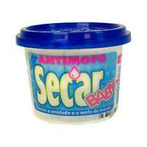 Antimofo Secar Baby 180g