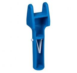 Cabinho para Aspirador Plástico