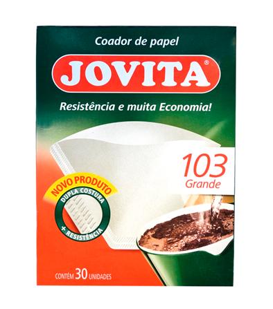 Coador de Papel Jovita 103
