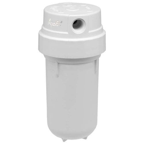 Filtro Aqualar 3M AP200