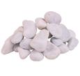 Pedra para Sauna Seca Kg