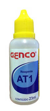 Reagente AT1 Genco