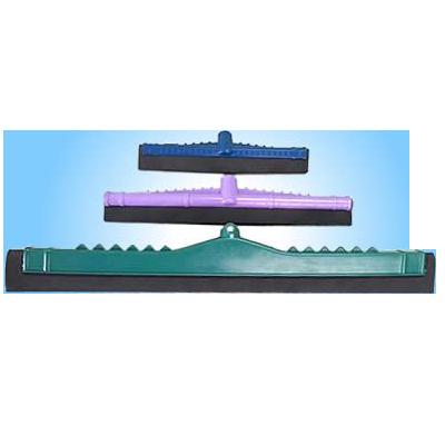 Rodo de Plástico Puxa e Seca 40cm DSR