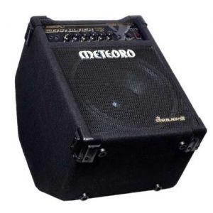 Amplificador Baixo Meteoro Star Black 12 Especial