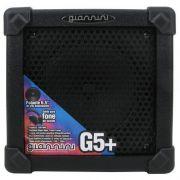 AMPLIFICADOR GUITARRA GIANNINI G5+ DRIVE 15W